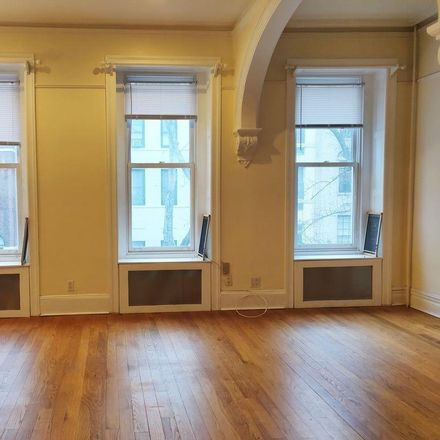 Rent this 0 bed apartment on 122 E 64th St in New York, NY 10065