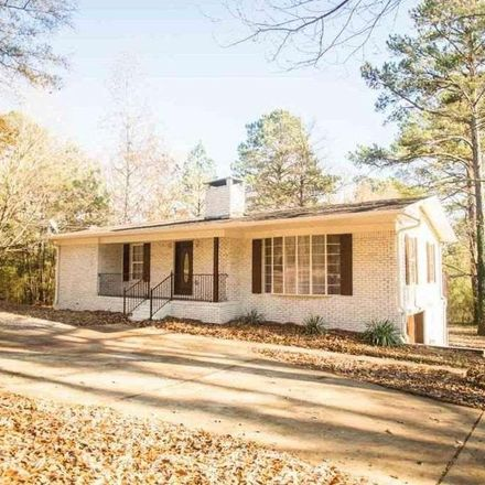 Rent this 4 bed house on Reed Rd NE in Birmingham, AL