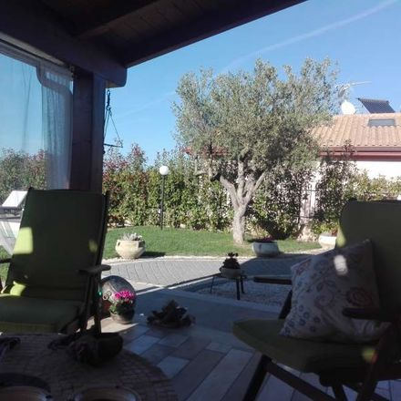 Rent this 2 bed room on Via Tuscolana in 78, 00044 Frascati RM