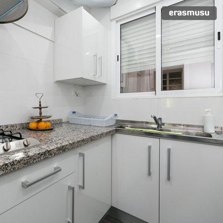 Rent this 3 bed room on Camino de Ronda in 180, 18003 Granada