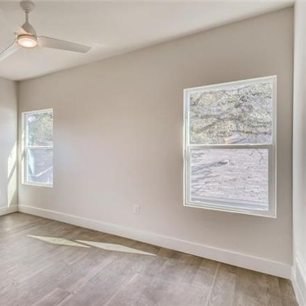 Rent this 2 bed condo on 5000 Lansing Drive in Austin, TX 78745