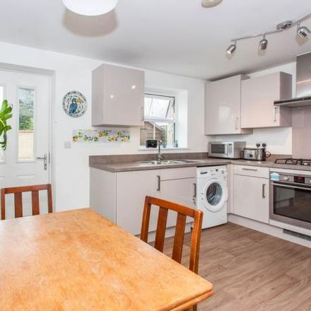 Rent this 2 bed house on 15 Granta Terrace in Great Shelford CB22 5DJ, United Kingdom