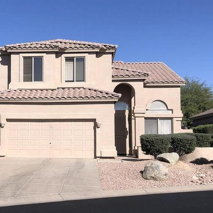 Rent this 1 bed room on Las Sendas Golf Club in 7555 East Eagle Crest Drive, Mesa