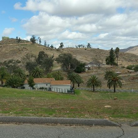 Rent this 0 bed apartment on Ulmer Street in Lake Elsinore, CA 92530