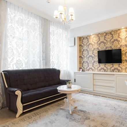 Rent this 0 bed apartment on Šv. Stepono g. in Vilnius, Lithuania