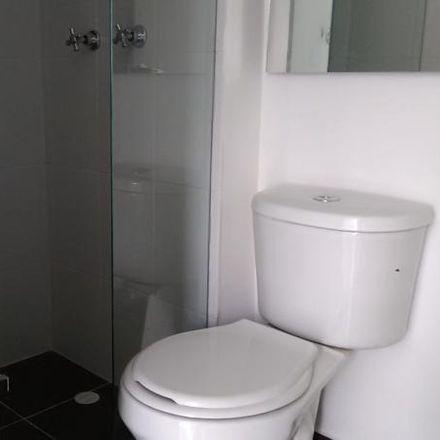 Rent this 3 bed apartment on Estatua de Bolívar in Carrera 49, Comuna 10 - La Candelaria