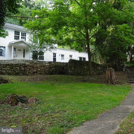 Rent this 2 bed house on 1038 Friedensburg Rd in Reading, PA