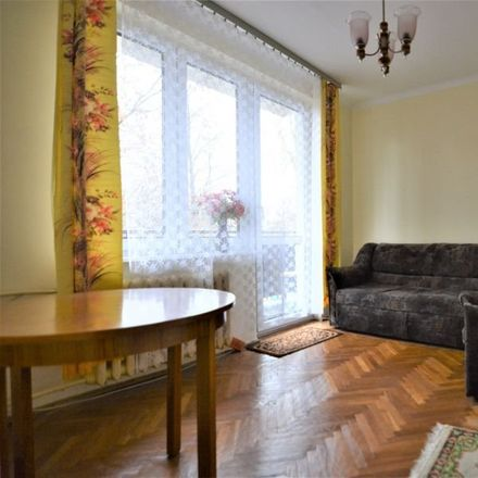 Rent this 3 bed apartment on Jana Sawy 3 in 20-632 Lublin, Poland