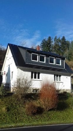Rent this 4 bed house on Saxony