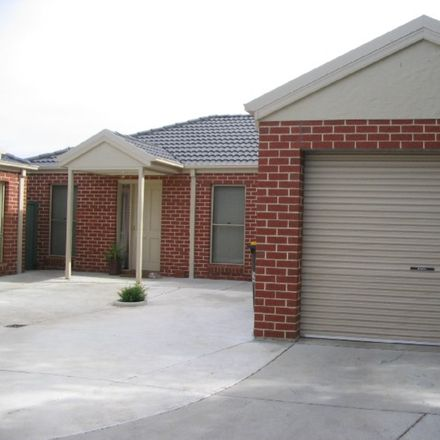 Rent this 2 bed apartment on 4/508 Ascot Street