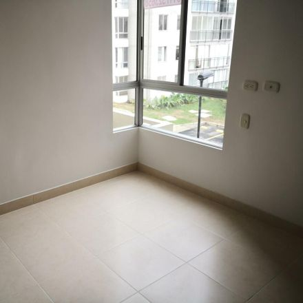 Rent this 2 bed apartment on Carrera 20 in 760501 Yumbo, VAC
