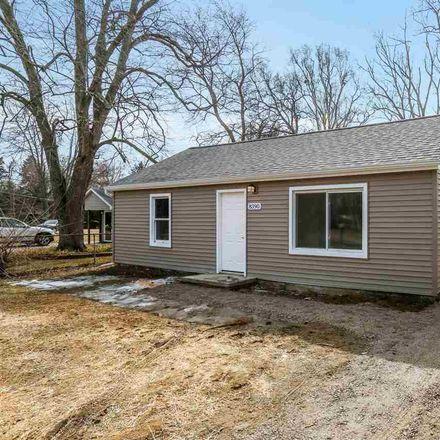 Rent this 2 bed apartment on Millis in Utica, MI
