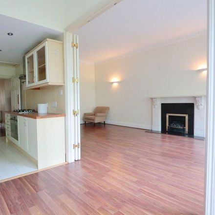 Rent this 2 bed apartment on 50 Cleveland Square in London W2 6DZ, United Kingdom