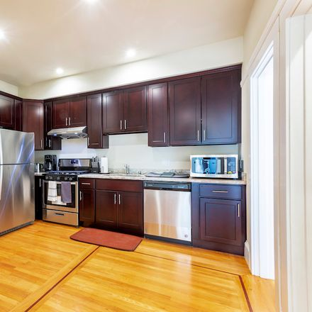 Rent this 1 bed apartment on 3327 22nd Street in San Francisco, CA 94110
