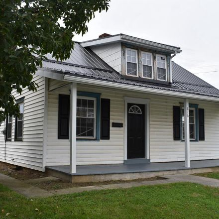 Rent this 3 bed house on Wayne Rd in Chambersburg, PA