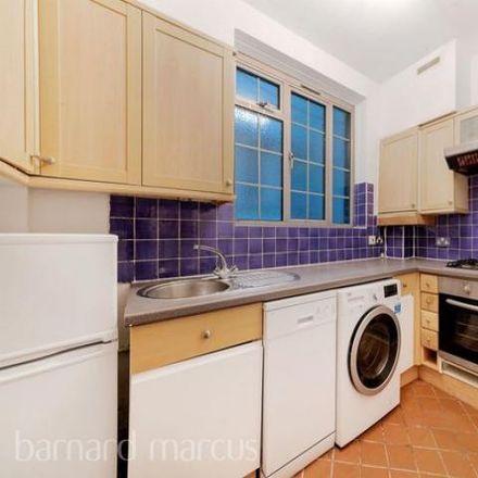 Rent this 2 bed apartment on Kenton Court in 356 Kensington High Street, London W14 8NN