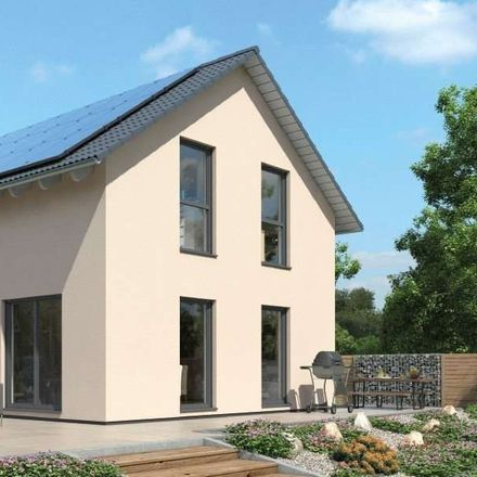 Rent this 4 bed house on Grünbach in SAXONY, DE
