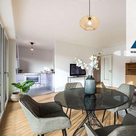 Rent this 5 bed apartment on Robert-Havemann-Straße 22 in 53121 Bonn, Germany