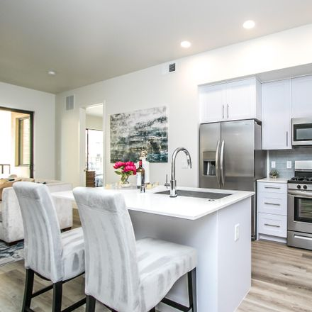 Rent this 2 bed apartment on 7300 East Earll Drive in Scottsdale, AZ 85251