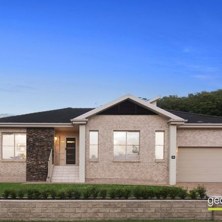 Rent this 4 bed house on 22 Figtree Bay Drive