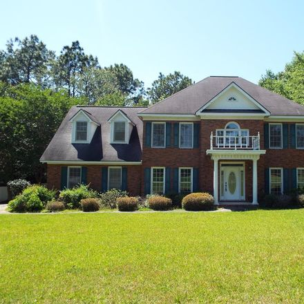 Rent this 5 bed house on 1809 Oneal Circle in Vidalia, GA 30474