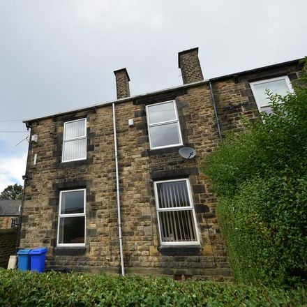 Rent this 6 bed house on Beech Hill Road in Sheffield S10 2SN, United Kingdom