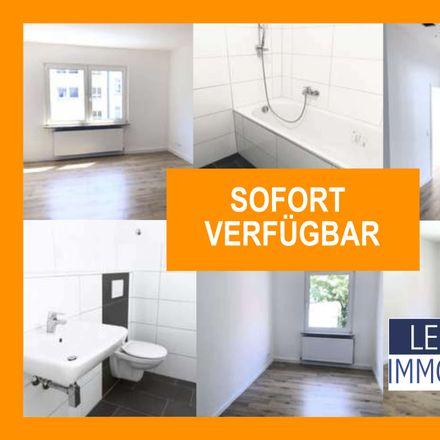 Rent this 3 bed apartment on Saarlandstraße 85 in 44139 Dortmund, Germany