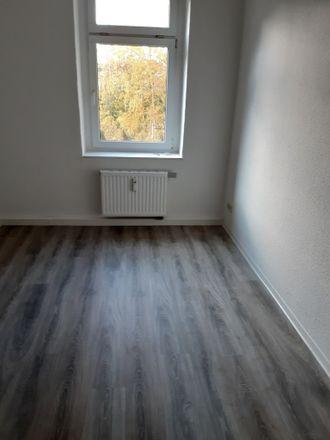 Rent this 2 bed apartment on Heinrich-Schütz-Straße in 09130 Chemnitz, Germany