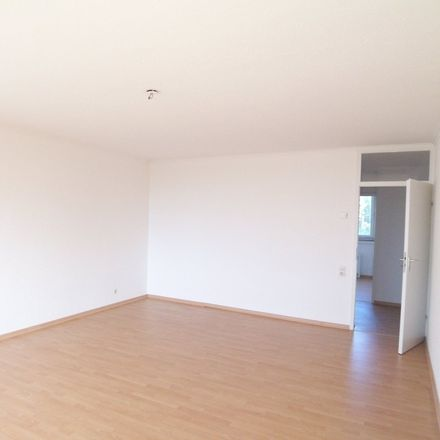 Rent this 3 bed apartment on Neuss in North Rhine-Westphalia, Germany
