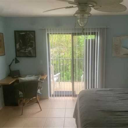 Rent this 1 bed condo on 27684 Imperial River Road in Bonita Springs, FL 34134