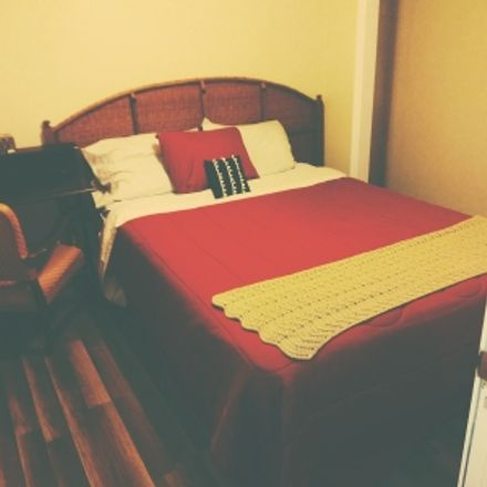 1 bed apartment at 16 Cannon Street, Charleston, SC 29403 ...