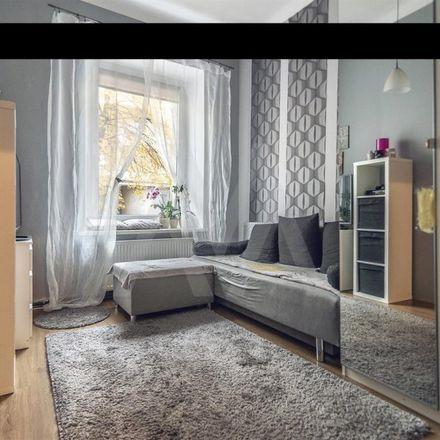 Rent this 5 bed apartment on Kazimierza Pułaskiego 7 in 81-368 Gdynia, Poland