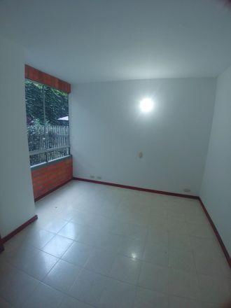 Rent this 2 bed apartment on Calle 19 in Comuna 14 - El Poblado, Medellín