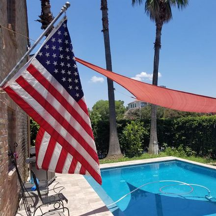 Rent this 1 bed room on 6231 San Felipe Road in Houston, TX 77057