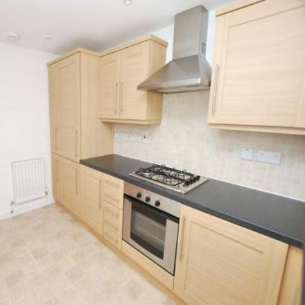 Rent this 2 bed apartment on 20 Station Road in Linslade LU7 2NA, United Kingdom