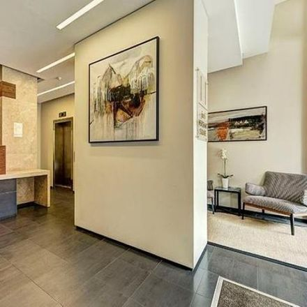 Rent this 2 bed apartment on 5 Merchant Square in London W2 1AY, United Kingdom