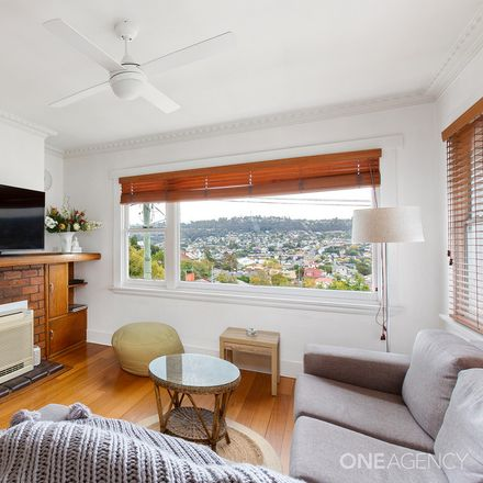 Rent this 2 bed house on 5 Edmund Street