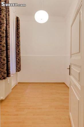 Rent this 2 bed apartment on Három Sas gyógyszertár in Budapest, Baross utca 70-72