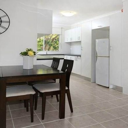 Rent this 2 bed apartment on 6/10 Snelham Street