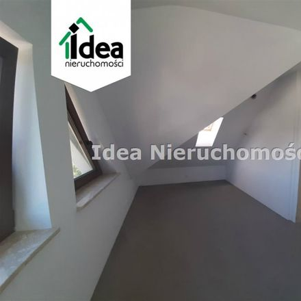 Rent this 0 bed house on Babiego Lata 3 in 86-032 Niemcz, Poland