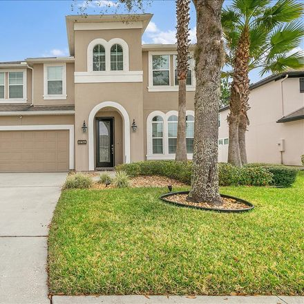 Rent this 5 bed house on 11679 Wynnfield Lakes Circle in Jacksonville, FL 32246