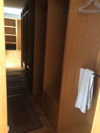 Rent this 2 bed apartment on Cinemex in Avenida Insurgentes Centro, Cuauhtémoc