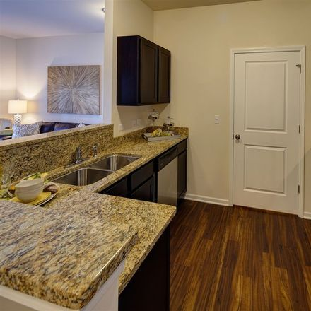 Rent this 2 bed apartment on Meyer Drive in Algonquin, IL 60102