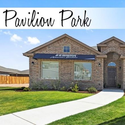 Rent this 4 bed house on Madrone Avenue in Midland, TX 79705