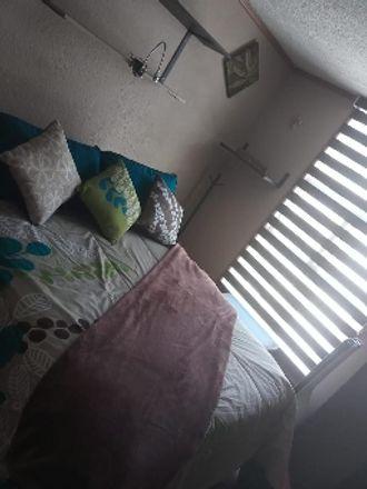 Rent this 1 bed room on Avenida División del Norte 2333 in Gral. Pedro María Anaya, 03340 Mexico City
