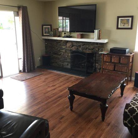 Rent this 1 bed room on East Bristol Lane in Orange, CA 92865