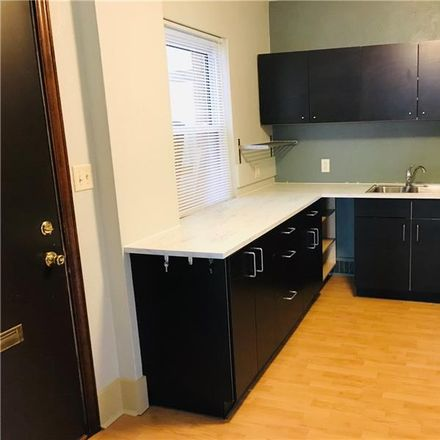 Rent this 2 bed house on 312 Shiloh Street in Pittsburgh, PA 15211