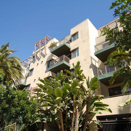 Rent this 2 bed apartment on REI in 402 Santa Monica Boulevard, Santa Monica