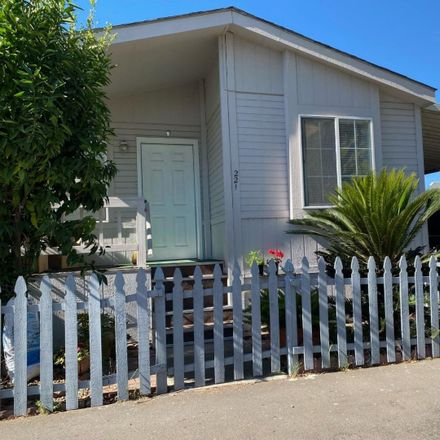 Rent this 3 bed house on Golden Dr in San Jose, CA