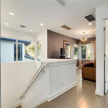 Rent this 3 bed house on 1407 Holly Street in Austin, TX 78702